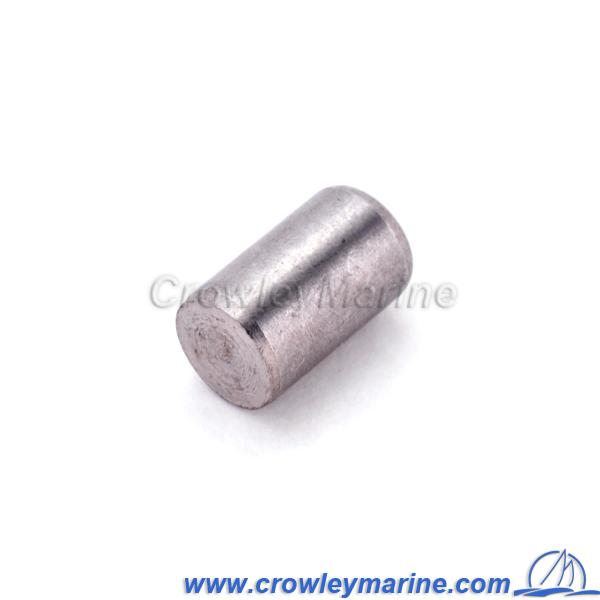 Dowel Pin-43044