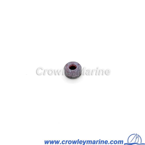 Lower Gear Shift Rod Seal-817472