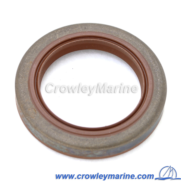 Crankshaft Lower Seal-828627