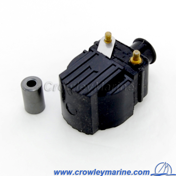 Ignition Coil Kit-832757A4