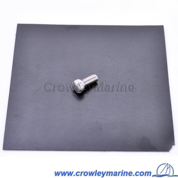 Screw-F1064