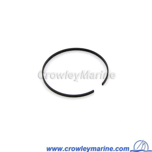 Crankcase Seal-F316579