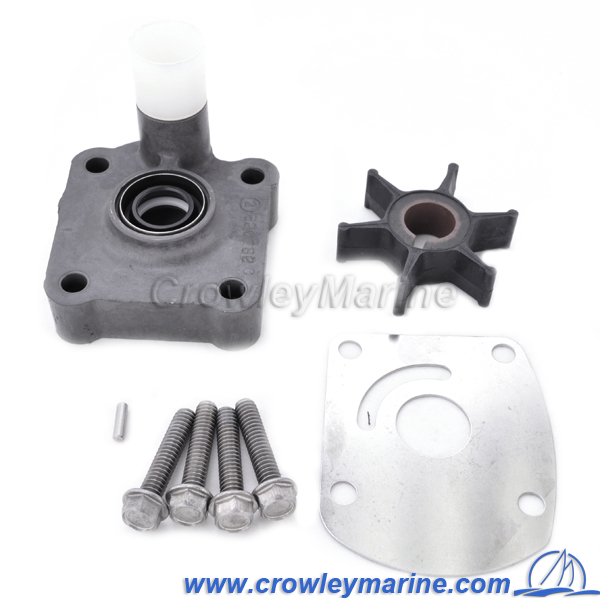Water Pump Kit-FK1073