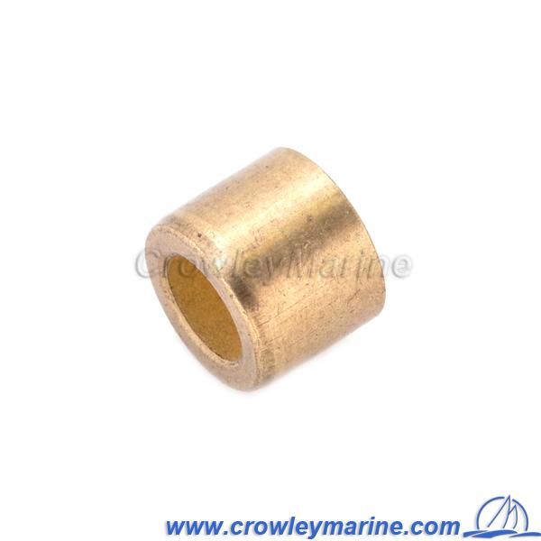 (.500) Sintered Bronze Bearing-MR20604T