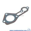 430068 - Thermostat Cover Gasket