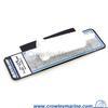 816296Q2 - Fuel Filter
