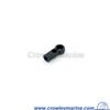 817428 - Oil Pump Link Socket