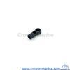817428 - Oil Pump Link Socket