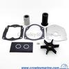 821354A2 - Water Pump Repair Kit