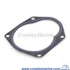 822189 - Upper Water Pump Gasket