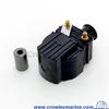832757A4 - Ignition Coil Kit