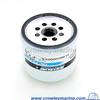 866340Q03 - Oil Filter (Quicksilver Brand)