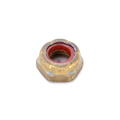 13436 - Water Pump Studs Nut (5/16-24)