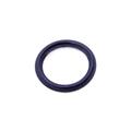 29619 - (.583 x .103) O-Ring