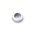30188 - Body Spring Cupped Washer