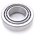 30894A1 - Propeller Shaft Bearing Set
