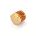 32803 - Plug