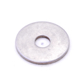 35280 - Stainless Steel Washer(.255 x .620 x .030)