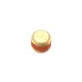 390721 - (.125-27) Pipe Plug