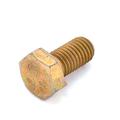 40001188 - (M10 x 20) Screw