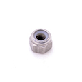 401366 - (M6) Stainless Steel Nut