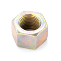42979 - (M16) Flywheel Nut,