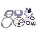 43035A4 - Gear Housing Seal Kit
