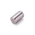 43044 - Dowel Pin