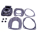 43055A4 - WATER PUMP COVER ASSEMBLY