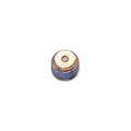 479452 - Pipe Plug-