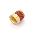 48556 - Oil Pressure Sender Bushing