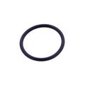 """62705 - O-Ring (.739"""" I.D.)"""