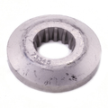 73345A1 - Thrust Washer