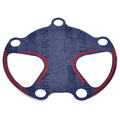 8052151 - Cover To Outer Wear Plate Gasket