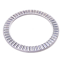 815480 - Thrust Bearing