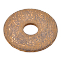 8165621 - Friction Disc