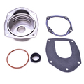 817275A1 - Water Pump Housing KIT