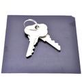 8179281 - Key Set-(D)