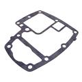 819381 - Spacer Plate Gasket