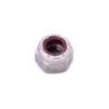 82670911 - (.312-24) Stainless Steel Nut