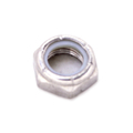 826709117 - (.500-20) Stainless Steel Nut