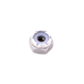8267096 - (#10-32) Stainless Steel Nut