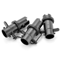 889347 - Air Pump Hose Adapter Set