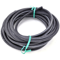 892024122 - Bulk Tubing (20' - Cut to Length)