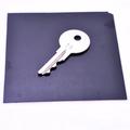 894911 - Key 1A