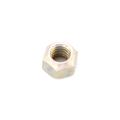 F2108 - Stop Nut, 5/16 - 18
