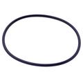 F24278 - O Ring
