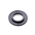 F269052 - SHIFT ARM BEARING