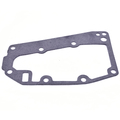 F286154 - Exhaust Cover Gasket