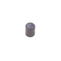 F318372 - Clutch Guide Pin